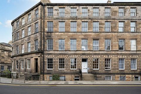 2 bedroom apartment for sale - Hamilton Place, Edinburgh