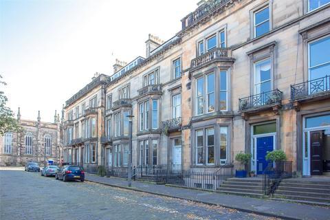 2 bedroom apartment for sale - Buckingham Terrace, Edinburgh