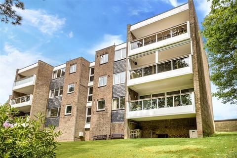 3 bedroom apartment for sale - Beechwood Court, Bearsden, Glasgow