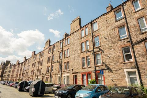 1 bedroom apartment to rent - Smithfield Street, Edinburgh, EH11