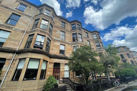 5 bedroom flat to rent - Clouston Street, Kelvinside, Glasgow, G20