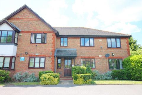 1 bedroom flat for sale - Warwick Road, New Malden