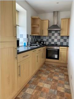 2 bedroom flat to rent - South Victoria Dock Road (SGL), City Quay, Dundee, DD1