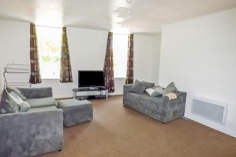 2 bedroom flat to rent - Albion Road, North Shields, Tyne and Wear, NE30 2RJ