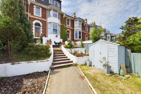 6 bedroom terraced house for sale - Sherwell Lane, Chelston, Torquay