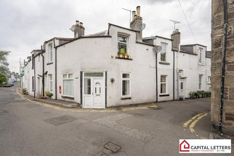 1 bedroom flat to rent - Ramoyle, Dunblane, Stirling, FK15