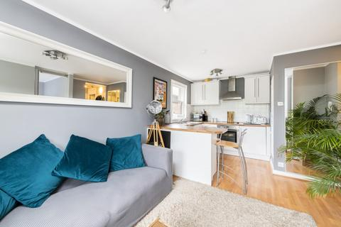 1 bedroom apartment for sale - Holley Road, Shepherd's Bush