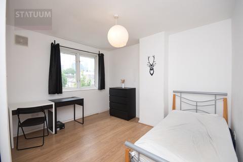 5 bedroom flat share to rent - Elizabeth Close,  London, E14