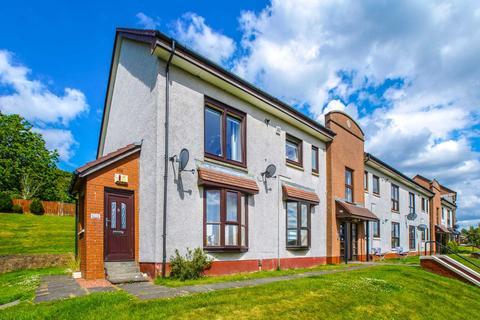1 bedroom flat for sale - Moorfoot Avenue, Paisley