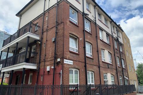 3 bedroom flat to rent - Poplar High Street E14