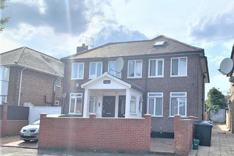 3 bedroom flat to rent - Carlisle Avenue, Acton, London W3