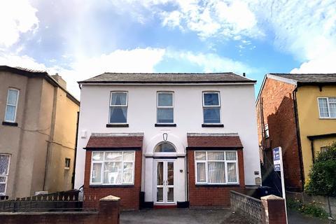 2 bedroom flat for sale - Linaker Street, Southport, Merseyside. PR8 6RR