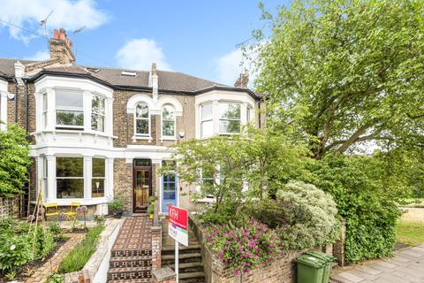 3 bedroom terraced house for sale - Blendon Terrace, Plumstead