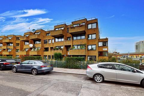 2 bedroom duplex for sale - 35 Tavistock Crescent, London, W11