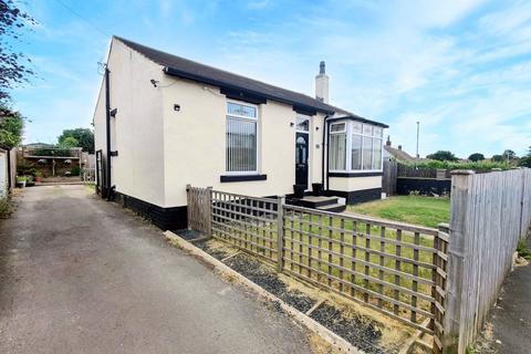 2 bedroom detached bungalow for sale - 172 Smith House Lane, Lightcliffe HX3 8UP