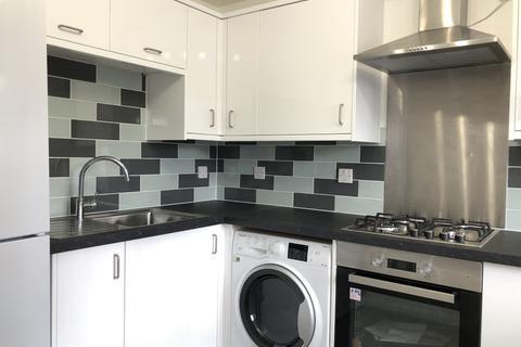 2 bedroom flat to rent - Redmayne Dr | Chelmsford | CM2