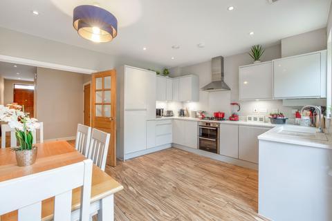 3 bedroom terraced house for sale - Green Close, Brookmans Park, AL9