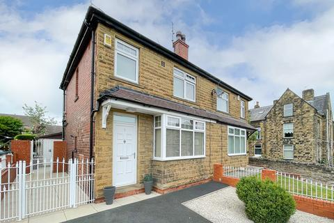 3 bedroom semi-detached house for sale - Hampson Street