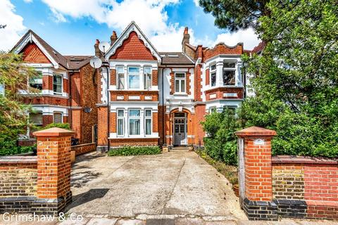 8 bedroom house for sale - Twyford Crescent, West Acton