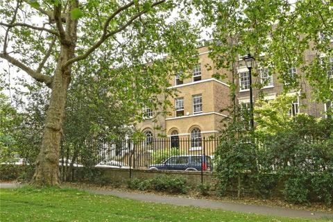 Search 4 Bed Houses For Sale In Greenwich Onthemarket