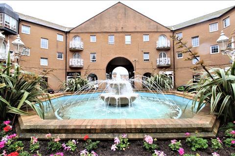 1 bedroom flat to rent - Brighton Marina Village, Brighton, BN2