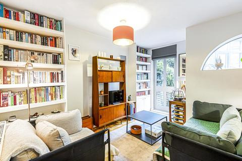 2 bedroom terraced house for sale - Spinney Gardens, Crystal Palace