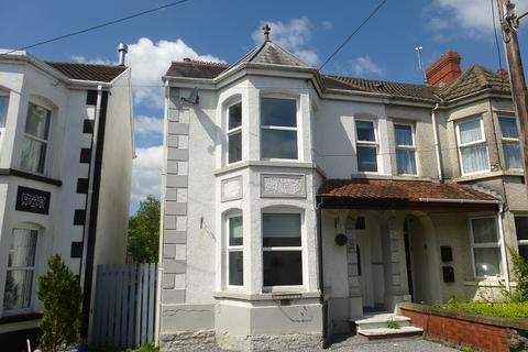 3 bedroom semi-detached house for sale - Tirycoed Road, Glanamman, Ammanford, Carmarthenshire.