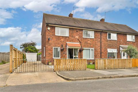 2 bedroom terraced house for sale - Jervis Road, Hull, HU9