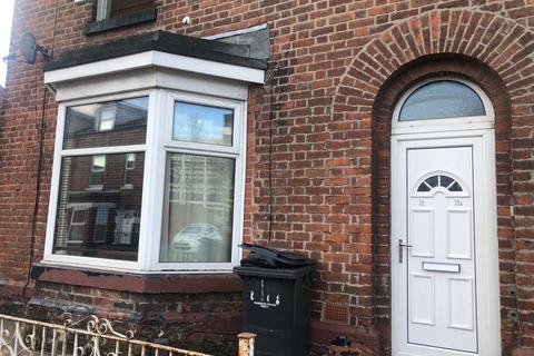 2 bedroom flat for sale - Arpley Street,  Warrington, WA1