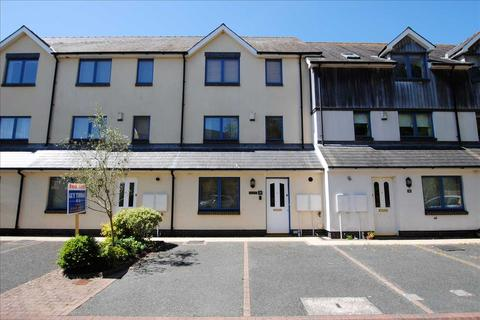 3 bedroom terraced house for sale - Erwlas, 20 Rocky Park