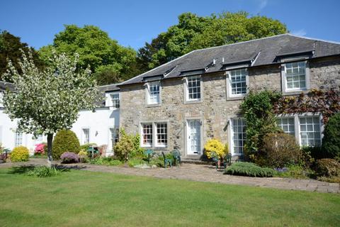 2 bedroom cottage for sale - 13 Fullarton Courtyard, Troon, KA10 7HF