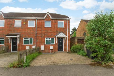 1 bedroom end of terrace house for sale - Ronald Road, Beaconsfield, HP9