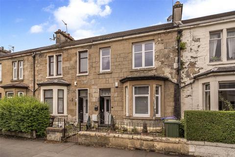 3 bedroom terraced house for sale - Drumoyne Drive, Glasgow, G51