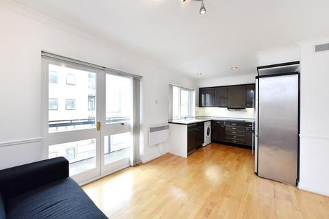 2 bedroom apartment for sale - Goodhart Place Horseferry RD Limehouse