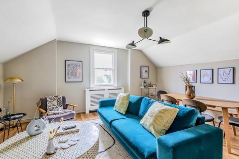 2 bedroom flat for sale - Oakdale Road Streatham SW16