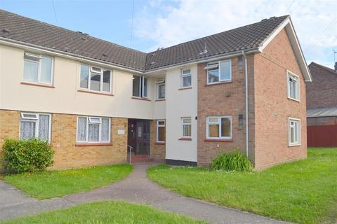 1 bedroom flat for sale - Meadgate Avenue, Great Baddow, Chelmsford