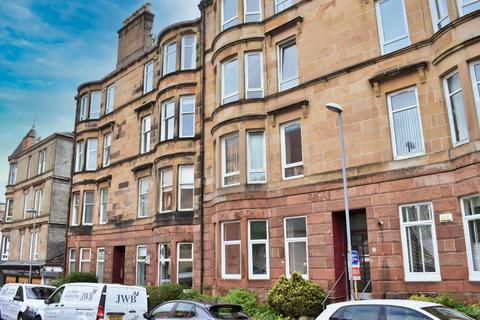 1 bedroom flat for sale - Overdale Avenue, Flat 0/2 , Langside , Glasgow, G42 9QJ