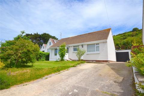2 bedroom bungalow for sale - Bryn Seiriol, Llanrhos, Llandudno, LL30