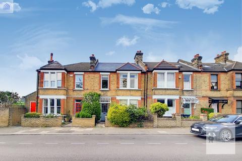 3 bedroom terraced house for sale - Chalcroft Road, Lee SE13 5RE