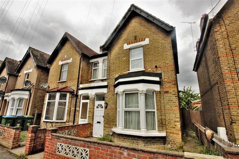 3 bedroom semi-detached house for sale - Abbey Grove, Co-Op Estate, Abbey Wood, London, SE2 9EU