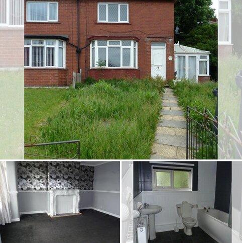 2 bedroom semi-detached house to rent - Church Walk, Stalybridge