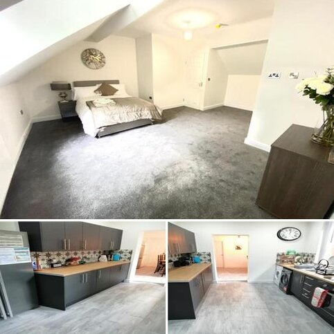 1 bedroom property to rent - 1 bedroom Terraced House Share in Wheatley
