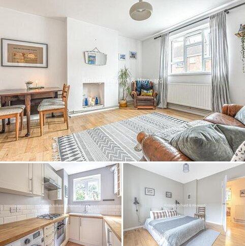 2 bedroom flat for sale - Raul Road, Peckham