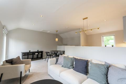 2 bedroom semi-detached house for sale - Castle Street, Sneinton NG2