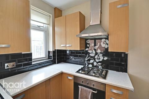 3 bedroom semi-detached house for sale - Byway Road, Leicester