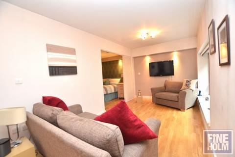 1 bedroom flat to rent - Mitchell Street, City Centre, GLASGOW, Lanarkshire, G1