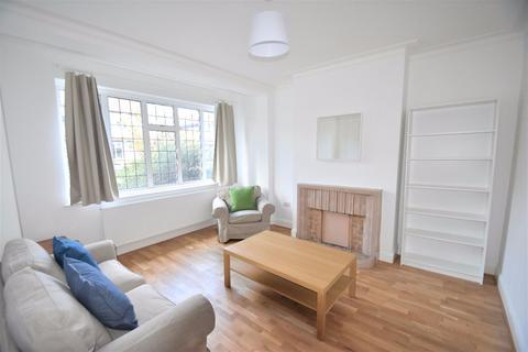 4 bedroom semi-detached house for sale - Gunnersbury Crescent