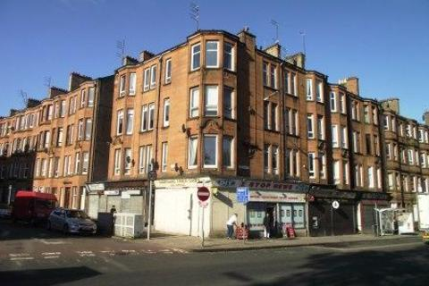 1 bedroom flat to rent - Glasgow G31