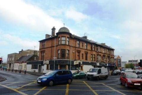 1 bedroom flat to rent - Paisley PA3