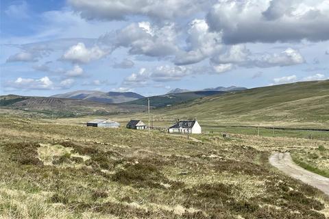 Farm for sale - Loubcroy Farm, Lairg, IV27